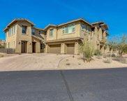 10260 E White Feather Lane Unit #1002, Scottsdale image