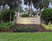 11991 Champions Green  Way Unit 605, Fort Myers image
