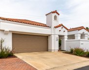4523 Cordoba Way, Oceanside image