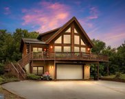 278 Stonewall Ct, Mineral image