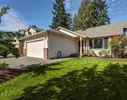 3021 140th Place SE, Mill Creek image