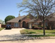9612 Lankford Trail, Fort Worth image