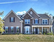 10530  Ivy Close Road, Huntersville image