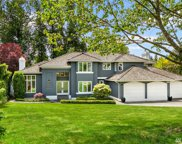 11731 NE 48th Place, Kirkland image