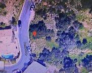 2360     Pennerton Drive, Glendale image