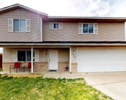 3287  Hunter Court, Clifton image