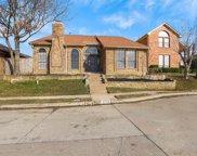 2716 Dali Drive, Dallas image