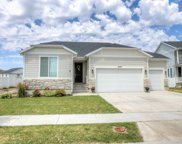 7697 N Timber Country Rd., Eagle Mountain image