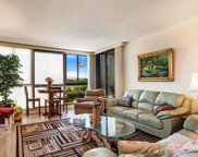 7100 Sunshine Skyway Lane S Unit 202, St Petersburg image