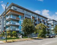 5289 Cambie Street Unit 307, Vancouver image