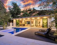 8145  Willow Glen Rd, Los Angeles image