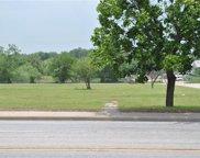604 W Central Avenue, Comanche image
