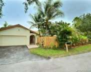 68 Forest Cir, Cooper City image