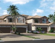 5809 Wake Forest Run Unit 102, Lakewood Ranch image