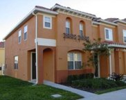 7604 Acklins Rd Unit 7604, Kissimmee image