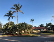 7815 Sw 82nd Ct, Miami image