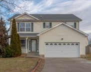 938 COMMISSION DRIVE, Clarksville image