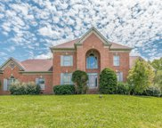 6864 Comstock Rd, College Grove image