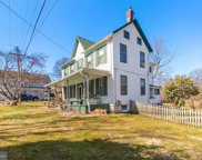 922 E Watersville   Road, Mount Airy image