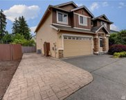 211 185th Place SW, Bothell image