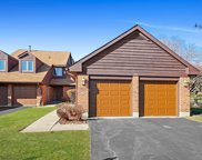 4116 Picardy Drive, Northbrook image