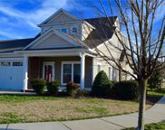 6931 Coleman's Crossing Avenue, Gloucester Point/Hayes image