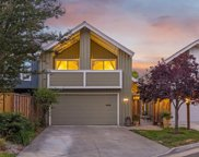 205 Elm Wood Ct, Los Gatos image