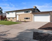 6322 S Ashwood Dr, Salt Lake City image