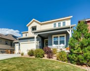 17617 West 87th Avenue, Arvada image