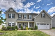 2009 Clover Hill  Road, Indian Trail image