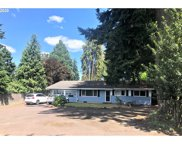 20130 SW BOONES FERRY  RD, Tualatin image