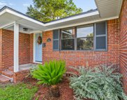 7261 COLIGNY RD, Jacksonville image
