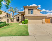1612 E Redfield Road, Gilbert image