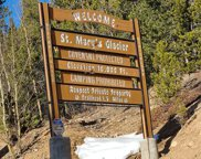 Silver Creek Lot 928, Idaho Springs image