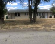 220 Circle Drive, Fernley image