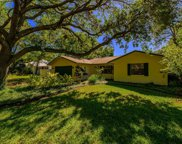 1205 Overbrook Drive, Ormond Beach image