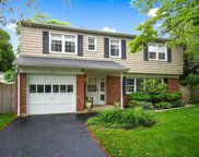 1436 Harland Dr, Seaford image
