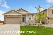 6837 Gateway Crossing Street, Wellington image