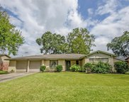 3305 Jacquelyn Drive, Pearland image