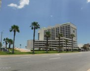 2700 N Atlantic Avenue Unit 415, Daytona Beach image