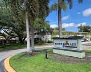 4842 Conway Road Unit 36, Orlando image