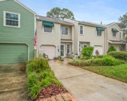 128 SAND CASTLE WAY, Neptune Beach image