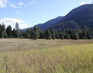 0 Lot 6 Methow Ranch Rd, Winthrop image