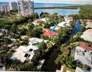 5106 Seahorse Ave, Naples image