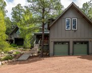 3319 Ancient Trail, Flagstaff image