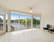 26891 Wedgewood Dr Unit 103, Bonita Springs image