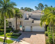 108 Via Quantera, Palm Beach Gardens image