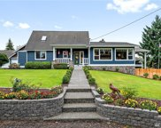 3948 E Lidstrom Hill Rd, Port Orchard image