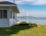 404 N Huron Avenue, Mackinaw City image