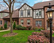 618 Kingsberry Cir, Mt. Lebanon image